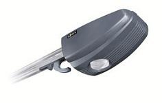Axorn 50/50NS - 70/70NS - GDK - Keasy - S5000/7000