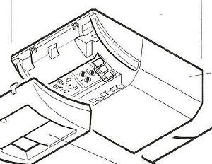 marantec comfort 220 accessoire portail pi ces d tach es. Black Bedroom Furniture Sets. Home Design Ideas