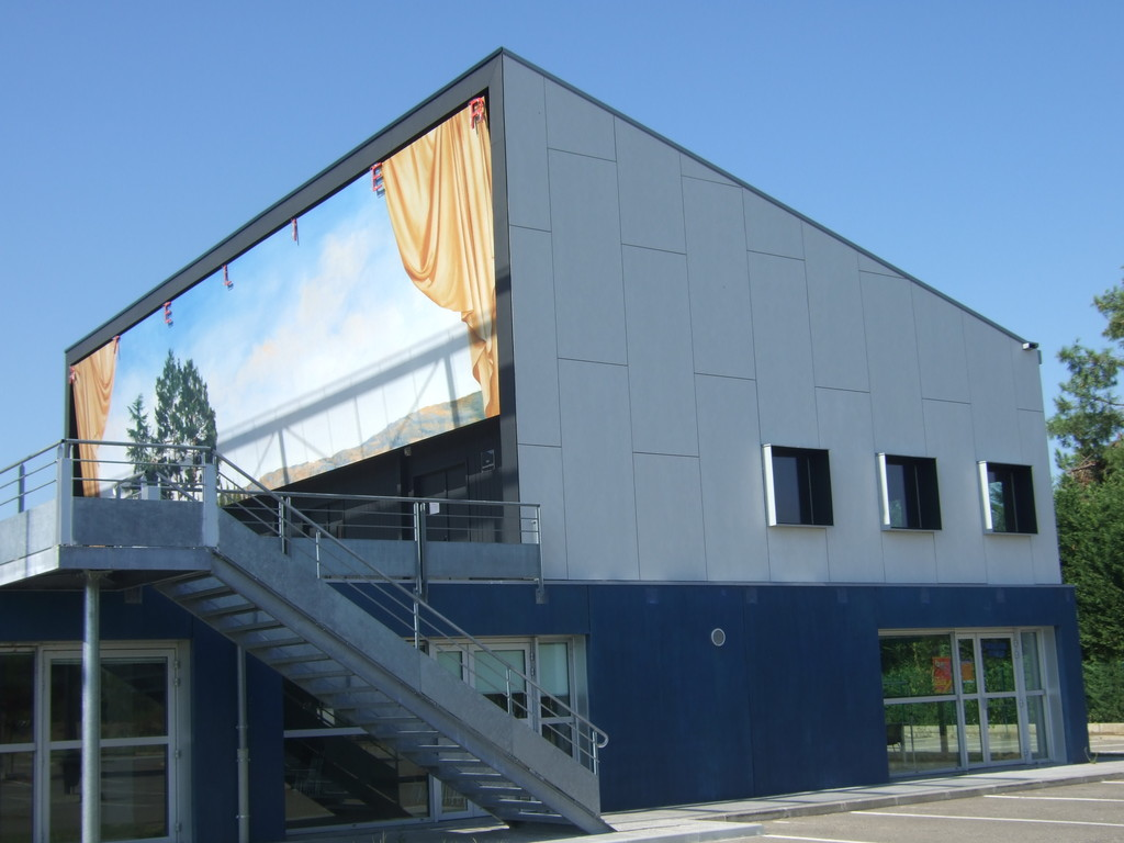Centre Culturel (47)