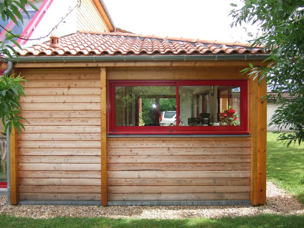 Maison bois (47)