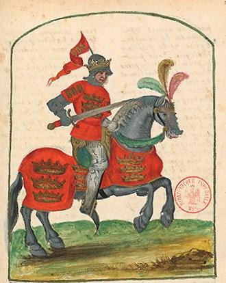 D 39 arthur perceval fabienne thi ry la parole fertile - Les chevaliers de la table ronde paroles ...