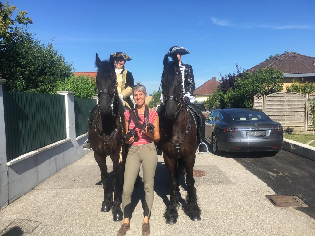 Spillern bekanntschaften Partnersuche in Immenhausen