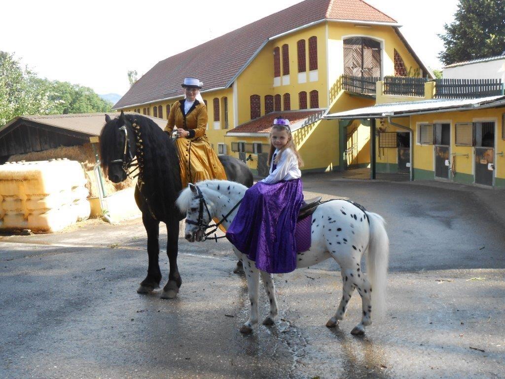 Bekanntschaften in Sankt Veit an der Glan - Quoka
