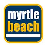 Myrtle Beach, Polo, Shirts besticken, bedrucken, bestickt, bedruckt, lassen, Arbeitskleidung, Arbeitsbekleidung, Berufsbekleidung, Berufskleidung, Workwear, Berufsmode, Panther, Steiermark, Graz Umgebung, Firmenbekleidung, Firmenkleidung