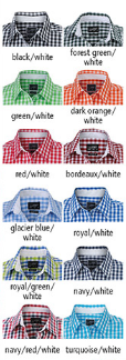 besticken, bedrucken lassen, Shirts, Elasthan, elastisch, Vereinsbekleidung, Vereinsbedarf, Steiermark, Junggesellenabschied, Poltern, Landjugend
