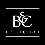 BC, B&C, B C, Polo, Shirts besticken, bedrucken, bestickt, bedruckt, lassen, Arbeitskleidung, Arbeitsbekleidung, Berufsbekleidung, Berufskleidung, Workwear, Berufsmode, Panther, Steiermark, Graz Umgebung, Firmenbekleidung, Firmenkleidung