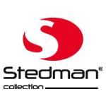 Stedman, Polo, Shirts besticken, bedrucken, bestickt, bedruckt, lassen, Arbeitskleidung, Arbeitsbekleidung, Berufsbekleidung, Berufskleidung, Workwear, Berufsmode, Panther, Steiermark, Graz Umgebung, Firmenbekleidung, Firmenkleidung