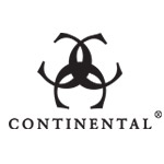 Continental, Polo, Shirts besticken, bedrucken, bestickt, bedruckt, lassen, Arbeitskleidung, Arbeitsbekleidung, Berufsbekleidung, Berufskleidung, Workwear, Berufsmode, Panther, Steiermark, Graz Umgebung, Firmenbekleidung, Firmenkleidung
