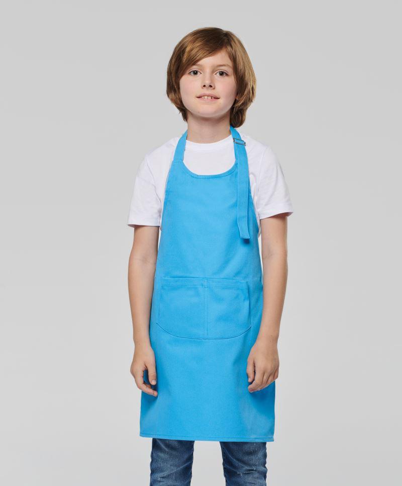 Kinderschürzen in div. Farben, Besticken, bedrucken lassen, Arbeitsbekleidung, Steiermark, Monogrammstick, Namensstick, Initialen