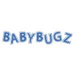 Babybugz, Polo, Shirts besticken, bedrucken, bestickt, bedruckt, lassen, Arbeitskleidung, Arbeitsbekleidung, Berufsbekleidung, Berufskleidung, Workwear, Berufsmode, Panther, Steiermark, Graz Umgebung, Firmenbekleidung, Firmenkleidung