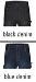 Denim, Jeans, Bio, Workwear, Steiermark, Übergrößen, Sondergrößen, Änderungsschneiderei, Schürzen nach Mass, Sonderanfertigung, Meisterbetrieb, Made in Styria, regional, hochwertig, einkaufen, schafft Arbeitsplätze, Textilien besticken lassen