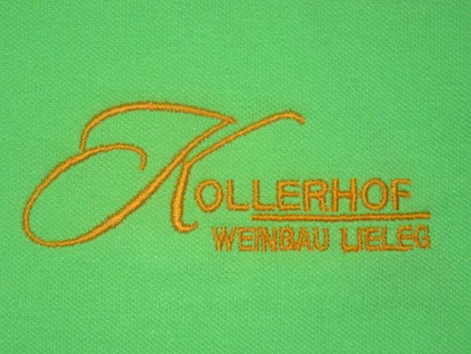 Pilotenjacke bestickt Wendejacken Fliege Kasacken Kochhosen Stretch Hosen Polo mit Brusttasche Latzhose Stirnband Haarband Stirnbänder Schweißbänder Laptoptasche Filztasche Slippers Schuhe Baumwolle bestickt Arbeitsmantel Workwear Mantel