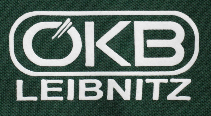 Arbeitskleidung Arbeitsbekleidung Berufsbekleidung Berufskleidung Workwear Berufsmode Panther Steiermark Graz Umgebung Firmenbekleidung Firmenkleidung Werbetextilien Promotion Kleidung Promotion Bekleidung Promotionkleidung Promotionbekleidung Steiermark