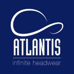 Atlantis, Polo, Shirts besticken, bedrucken, bestickt, bedruckt, lassen, Arbeitskleidung, Arbeitsbekleidung, Berufsbekleidung, Berufskleidung, Workwear, Berufsmode, Panther, Steiermark, Graz Umgebung, Firmenbekleidung, Firmenkleidung