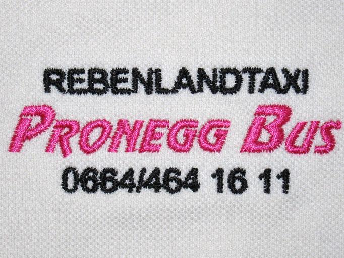 Steiermark Graz Umgebung Kochjacken mit Logo günstig bedrucken lassen Kochjacke  Besticken auch Leder Bequeme Kochjacken mit sportlichem Schnitt und hohem Tragekomfort. Professionelle Berufsbekleidung speziell für die Gastrobranche Großkunden Mengenrabatt