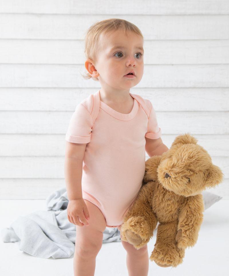 Alles für das Baby / Babies / Kinder Besticken, bedrucken lassen, Lätzchen / Textilien mit Motiv / Steiermark / Monogrammstick / Namensstick / Initialen / Leibnitz