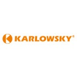 Karlowsky, Polo, Shirts besticken, bedrucken, bestickt, bedruckt, lassen, Arbeitskleidung, Arbeitsbekleidung, Berufsbekleidung, Berufskleidung, Workwear, Berufsmode, Panther, Steiermark, Graz Umgebung, Firmenbekleidung, Firmenkleidung