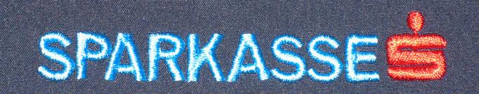 Maokragen Kasacken Leinenhemd mercerisierte Baumwolle Rollärmel bügelfrei Bio Organic Merinowolle Seide Kaschmir Damenröcke Fliege Krawatten Mascherl leichte Softshell Wintersofshell abnehmbare, verstellbare Kapuze Cordura verstärkt Thermofutter
