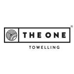 The One, Polo, Shirts besticken, bedrucken, bestickt, bedruckt, lassen, Arbeitskleidung, Arbeitsbekleidung, Berufsbekleidung, Berufskleidung, Workwear, Berufsmode, Panther, Steiermark, Graz Umgebung, Firmenbekleidung, Firmenkleidung