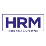 HRM, Polo, Shirts besticken, bedrucken, bestickt, bedruckt, lassen, Arbeitskleidung, Arbeitsbekleidung, Berufsbekleidung, Berufskleidung, Workwear, Berufsmode, Panther, Steiermark, Graz Umgebung, Firmenbekleidung, Firmenkleidung