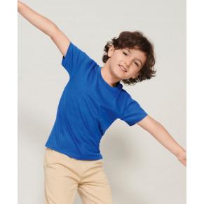 Alles für das Kind / Bio Baumwolle, zertifiziert, Babies / Kinder / Poncho / Shirt / Polo / Bademantel / Besticken, bedrucken lassen / Textilien mit Motiv / Steiermark / Monogrammstick / Namensstick / Initialen