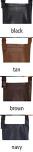 Kunstleder Latzschürze, Wasserabweisend, Steiermark, besticken, bedrucken lassen, riesige Auswahl an Farben, mit meinem Logo bzw. Motiv Arbeitsbekleidung, Gastrobekleidung, Steiermark, Graz Umgebung, Berufsmode