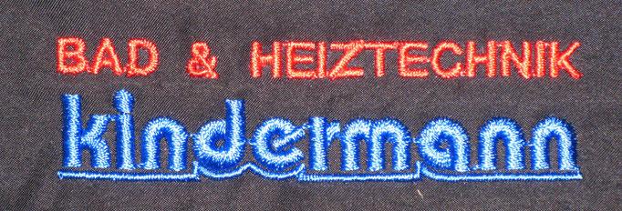 Fußball Hemdkragen, Blusenkragen besticken Arbeitsmantel Bestickte Wimpel, bestickte Fahnen Pima-Baumwolle Sherpa Fleece Melange Fleece Abzippbare Beine UV Schutz Bird Eye, Workwear, Handtuch, ihr Spezialist in der Steiermark Express Stickerei Graz