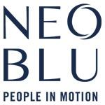 Neo Blu, Polo, Shirts besticken, bedrucken, bestickt, bedruckt, lassen, Arbeitskleidung, Arbeitsbekleidung, Berufsbekleidung, Berufskleidung, Workwear, Berufsmode, Panther, Steiermark, Graz Umgebung, Firmenbekleidung, Firmenkleidung