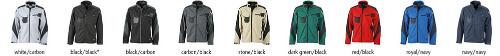 Workwear Winter Softshell Jacke , besticken lassen, bedrucken lassen, mit Logo, veredelt, Arbeitsbekleidung, Arbeitskleidung, Steiermark, Expressschneiderei, Berufsmode,  Persönliche Beratung, Workwear Mantel, Änderungsschneiderei, Übergrösse 6XL