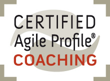 Certified Agile Profile