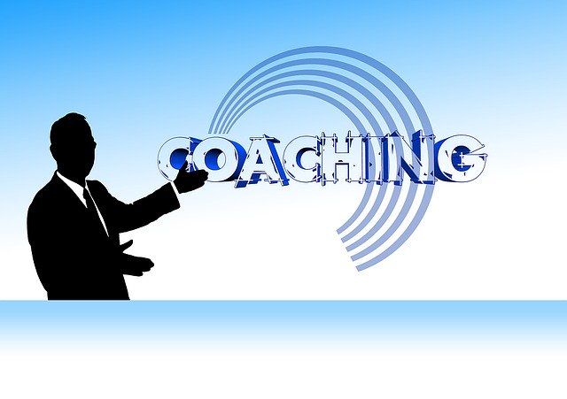 coaching grenoble