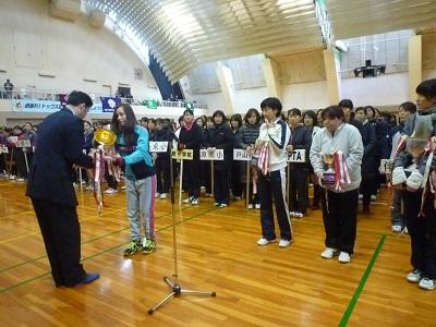区 センター スポーツ 南 安佐 南長崎スポーツセンター