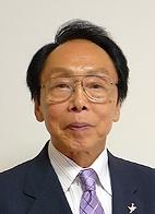 ㈳日本POPサミット協会 会長 安達 昌人
