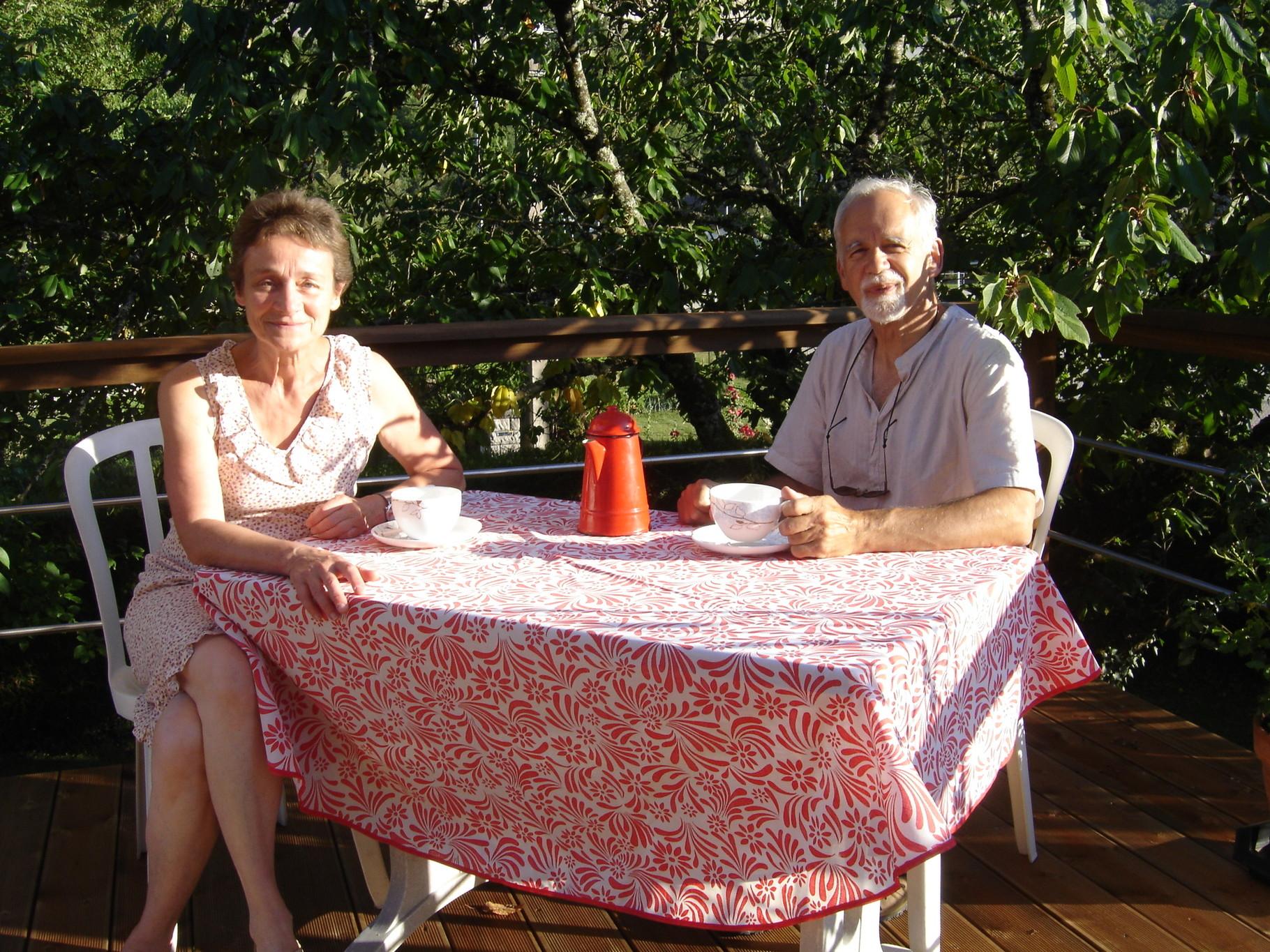 Le jardin de velotte chambres d 39 h tes besan on site de lejardindevelotte - Chambres d hotes besancon ...