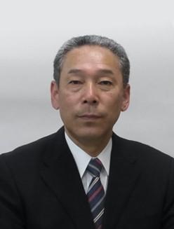 取締役社長 坂口貞利