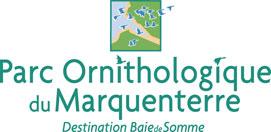 Parc-ornithologique-du-marquenterre-baie-de-somme-picardie-st-quentin-en-tourmont