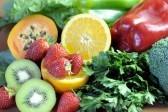 Alimentation saine Santé et alimentation