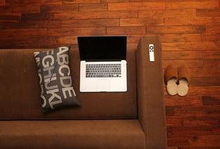 Stressbewältigung, Achtsamkeit und Entspannung gemütlich auf dem eigenen Sofa online genießen mit Live-Trainerin und Gruppe, Anti-Stress-Trainerin Christina Gieseler, Mindful Balance Gesundheitsprävention