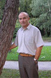 Сергей Андреевич Папков