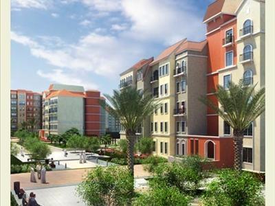 Купить квартиру в дубае 2013 район дискавери гарденс недвижимость за рубежом проблемы