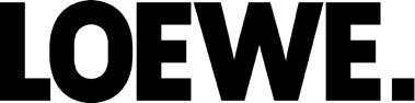 Loewe TV Fernseher