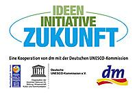 dm - Ideen Initiative Zukunft