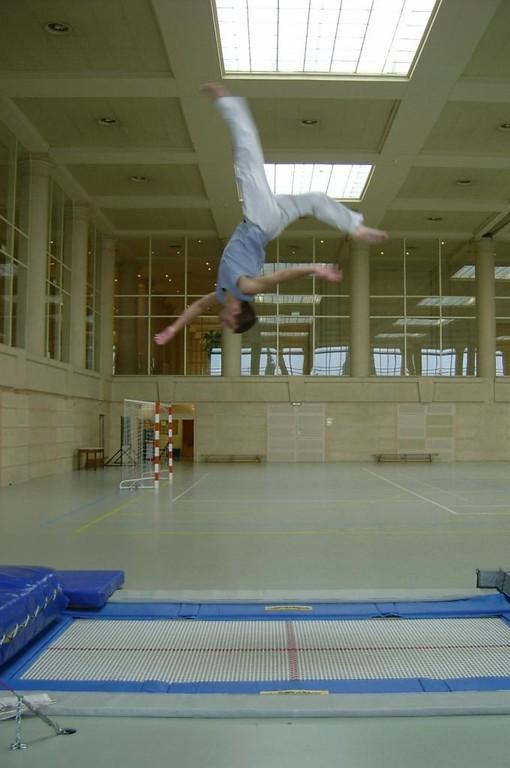 Enric Llinares, Entrenador Personal Barcelona, ENRIC TEAM
