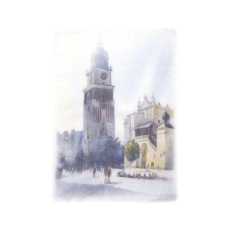 Артикул Freezone 28. Размер тюлевого полотна - шир.290 см выс.300 см; размер рисунка 155х140 см; состав - 100% полиэстер