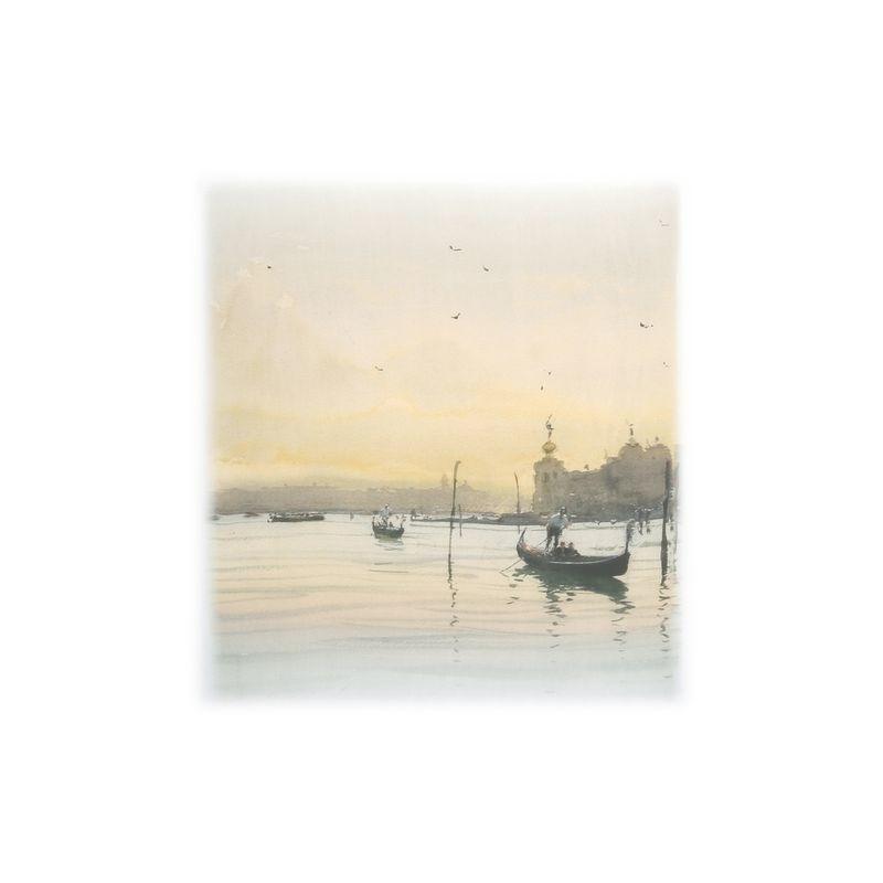 Арт.Freezone 1. Размер  полотна ш290 в300см; размер рисунка 155*140см; состав - 100% полиэстер
