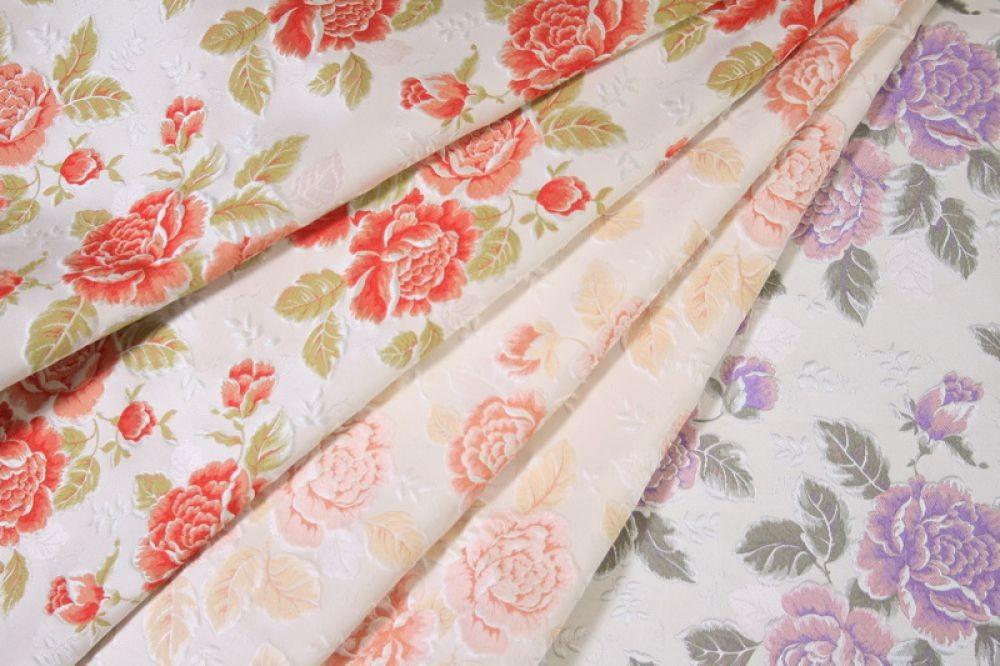 Купить ткани Axa в Мытищах