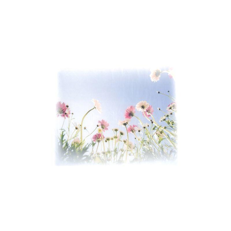 Арт.Freezone 7. Размер полотна ш290 в300 см; размер рисунка 150*115 см; состав - 100% полиэстер