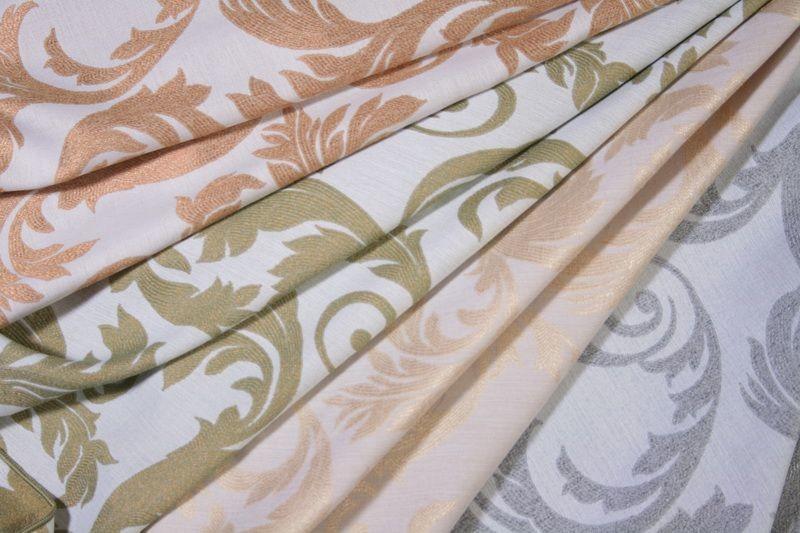 Купить ткани Axa в Пушкино
