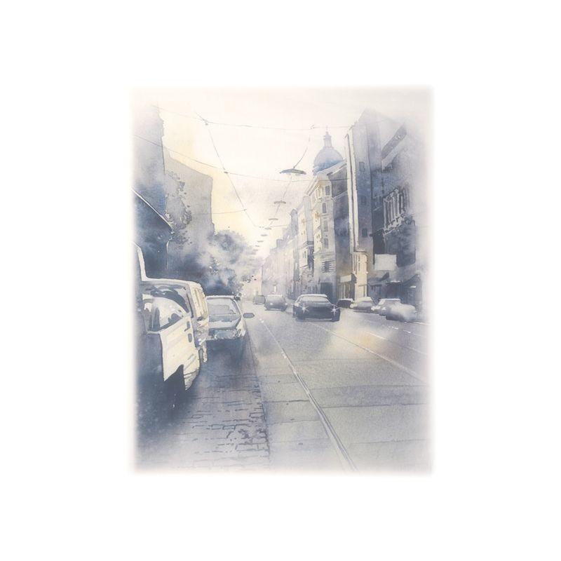 Артикул Freezone 24. Размер тюлевого полотна - шир.290 см выс.300 см; размер рисунка 155х140 см; состав - 100% полиэстер