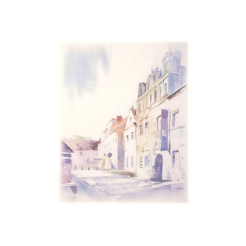 Артикул Freezone 31. Размер тюлевого полотна - шир.290 см выс.300 см; размер рисунка 155х140 см; состав - 100% полиэстер